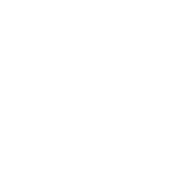 Mr & Mrs Yes